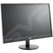 AOC Value E2770SHE (27 inch) LED Monitor 250cd/m2 (1920 x 1080) HDMI VGA