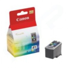 Canon CL-41 FINE Ink Cartridge (Colour) for PIXMA iP6220D/iP6210D/iP2200/iP1600/MP450/MP170/MP150