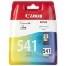 Canon PG-541 Ink Cartridge (Colour)