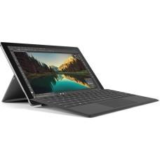 "GradeB - MICROSOFT Surface Pro 4 Bundle - Intel® Core™ i5-6300U (6th Generation) 4GB RAM 128GB SSD 12.3"" Full HD PixelSense Windows 10 - With Keyboard"