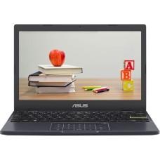 GradeB - ASUS E210MA 11.6in Blue Laptop - Intel Celeron N4020 4GB RAM 64GB eMMC - Windows 10 S