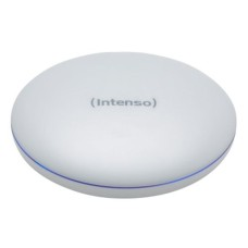 Intenso 1TB Memory Space External Drive 2.5in USB 3.0 LED White