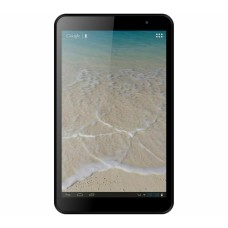LEYO TAB K8 8in Black 16GB Tablet - Android 9.0 (Pie)