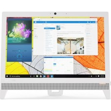 Grade2B - LENOVO IdeaCentre 310 19.5in All-in-One PC - Intel® Celeron© J3355 4GB RAM 1TB HDD - Windows 10 With built-in WiFi