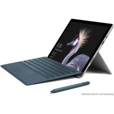 Grade2B - MICROSOFT Surface Pro - 256 GB - Intel i5-7300U 8GB RAM 256GB SSD - Windows 10 Pro