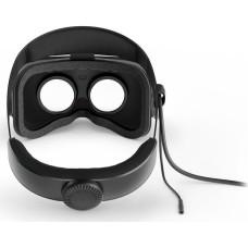 GradeB - LENOVO Explorer Mixed Reality Headset | inc Controllers