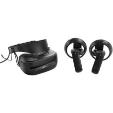 LENOVO Explorer Mixed Reality Headset | inc Controllers