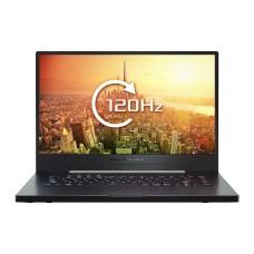 GradeB - ASUS ROG Zephyrus G GA502DU 15.6in Gaming Laptop - AMD Ryzen 7 3750H 16GB RAM 512GB SSD GTX 1660 Ti 6GB - Windows 10