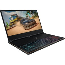ASUS ROG Zephyrus S GX531GW 15.6in RTX 2070 Gaming Laptop - 16GB RAM 512GB SSD RTX 2070 8GB - Windows 10