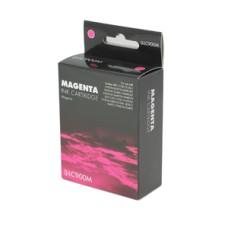 IJ Compatible Brother LC47 LC900 Magenta Inkjet Cartridge