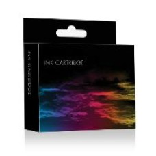 IJ Compatible HP CE323A Magenta Toner Cartridge (128A)