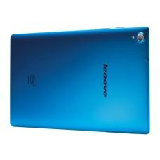 GradeB - LENOVO TAB S8 8in Tablet - 16GB - Blue Android 4.4 (KitKat)