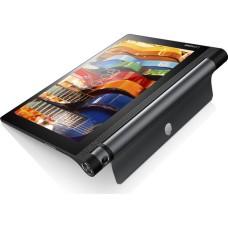 "GradeB - LENOVO Yoga Tab 3 10.1"" Tablet - Qualcomm Quadcore 2GB 16GB 10.1"" IPS HD Touchscreen Dolby Sound Android 5.1 (Lollipop) Black"