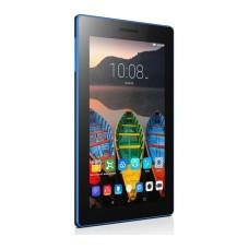 GradeB - LENOVO TAB3 Essential 7in Tablet - 16 GB - Black
