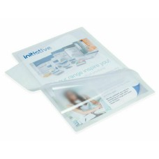 Initiative Laminating Pouches A4 150 Micron Pack 100 - LM8894