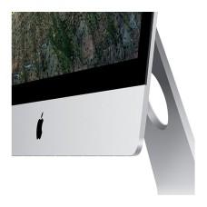 GradeB - APPLE iMac 4K 21.5in (2019) - Intel Core i5 8GB RAM 1TB Fusion Drive AMD Pro 56