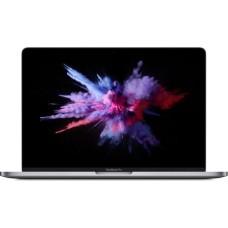 APPLE 13in MacBook Pro Space Grey (2019) with Touch Bar - Intel Core i5 8GB RAM 256GB SSD Intel Iris Plus - Windows 10