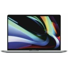 GradeB - APPLE MacBook Pro 16in (2019) Space Grey - Intel i7 16GB RAM 512GB SSD Radeon Pro 5300M Retina display