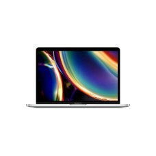 GradeB - APPLE MacBook Pro 13.3in (2020) Silver - Intel i5 8GB RAM 512GB SSD Intel Iris Plus