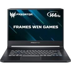 GradeB - ACER Predator Triton 500 15.6in Gaming Laptop - Intel i7-9750H 16GB RAM 512GB SSD RTX 2060 6GB - Windows 10