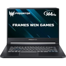 ACER Predator Triton 500 15.6in Gaming Laptop - Intel i7-9750H 16GB RAM 512GB SSD RTX 2060 6GB - Windows 10