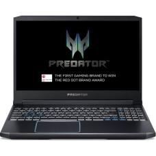 GradeB - ACER Predator Helios 300 15.6in Gaming Laptop - Intel i7-9750H 8GB RAM 1TB HDD + 256GB SSD GTX 1660 Ti 6GB - Windows 10