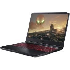 GradeB - ACER Nitro 7 AN715-51 15.6in Gaming Laptop - Intel i7-9750H 8GB RAM 512GB SSD GTX 1660 Ti 6GB - Windows 10