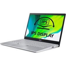 ACER Aspire 5 A514-54 14in Black & Silver Laptop - Intel i5-1135G7 8GB RAM 512GB SSD - Windows 10