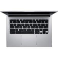 GradeB - ACER CB514-1H 14in Chromebook - Intel Celeron N3350 4GB RAM 32GB eMMC - Chrome OS