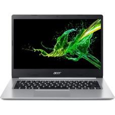 GradeB - ACER Aspire 5 A514-52 14in Silver Laptop - Intel i5-10210U 8GB RAM 256GB SSD - Windows 10