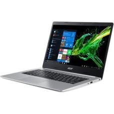 GradeB - ACER Aspire 5 A514-52 14in Silver Laptop - Intel i3-10110U 4GB RAM 256GB SSD - Windows 10
