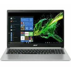 GradeB - ACER Aspire 5 A515-54G 15.6in Silver Laptop - Intel i5-10210U 8GB RAM 256GB SSD NVIDIA MX250 2GB - Windows 10