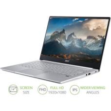 ACER Swift 3 14in Silver Laptop - AMD Ryzen 5 4500U 8GB RAM 1TB SSD - Windows 10