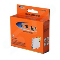 Pro-Jet Compatible Epson T485 Light Cyan