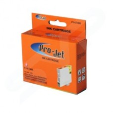 Pro-Jet Compatible Epson T486 Light Magenta