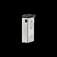 HP v222w Sleek and Slim  16GB USB