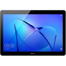 GradeB - HUAWEI MediaPad T3 10 9.6in Tablet - 16 GB - Space Grey