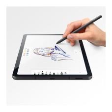 GradeB - SAMSUNG Galaxy Tab S6 Lite 10.4in 64GB Oxford Grey Tablet - Android 10.0