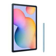 GradeB - SAMSUNG Galaxy Tab S6 Lite 10.4z 64GB Angora Blue Tablet -  Android 10.0