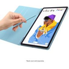 "SAMSUNG Galaxy Tab S6 Lite 10.4"" 4G 64GB Angora Blue Tablet - Android 10.0"