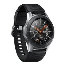 SAMSUNG Galaxy Watch 2018 - Silver