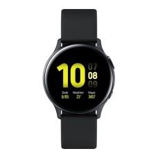 SAMSUNG Black Galaxy Watch Active2 - Aluminium | 44 mm
