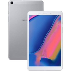 SAMSUNG Galaxy Tab A 8in Tablet 32GB (2019) - Android 9.0 (Pie)