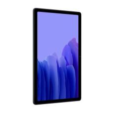 SAMSUNG Galaxy Tab A7 32gb 10.4in Grey Tablet - Android 10.0