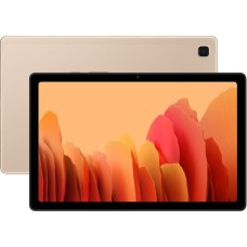 GradeB - SAMSUNG Galaxy Tab A7 10.4in 32GB Tablet - Gold Android 10.0