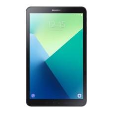 GradeB - SAMSUNG Galaxy Tab A 10.1in 32GB Tablet  - Grey Android 7.0 (Nougat)