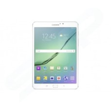 GradeB - Samsung Galaxy Tab S2 SM-T713 (8 inch) Tablet Octa-Core 1.9GHz+1.3GHz 3GB 32GB WiFi Android 5.0.2 Lollipop - White