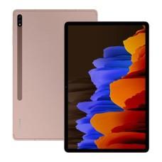GradeB - SAMSUNG Galaxy Tab S7 11in 128GB Mystic Bronze Tablet - Android 10.0