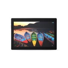GradeB - LENOVO Tab3 Plus 10.1in 16gb Slate Black Tablet - Android 6.0 (Marshmallow)