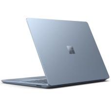 GradeB - MICROSOFT 12.5in Surface Ice Blue Laptop Go - I Intel i5-1035G1 8GB RAM 128GB SSD - Windows 10